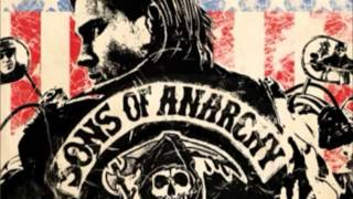 Opie's Wake Song - The Lost Boy - Sons of Anarchy