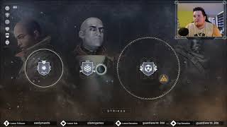 Destiny 2 PS4 (3)