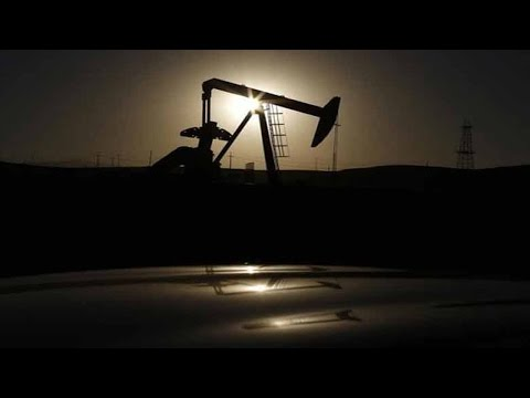 US Oil Price Drops Below USD 50 a Barrel for first time in five years Crude oil global energy
