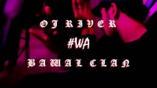 download lagu Oj River - #wa gratis