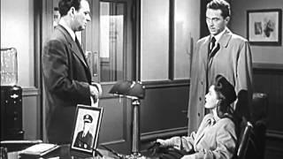 Behind Green Lights (1946) CAROLE LANDIS