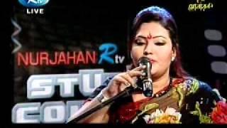 Momtaz Singer
