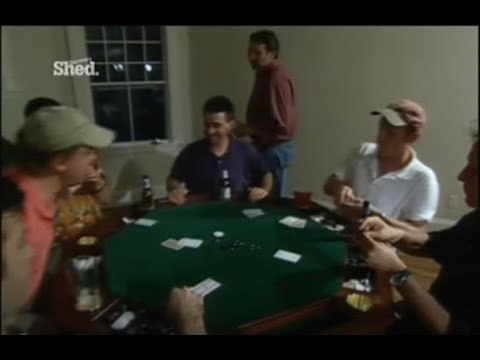 How To Build A Poker Table For Up To 8 Players Youtube