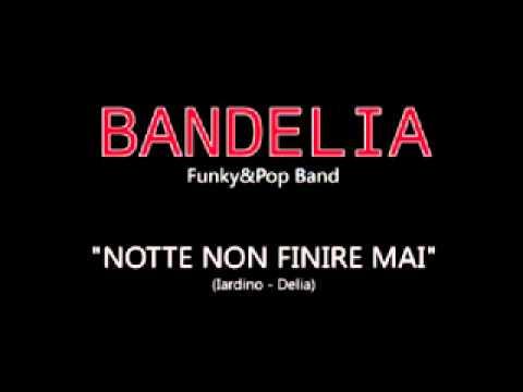 Header of bandelia