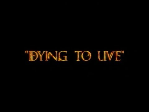 Zero - Dying To Live (High Quality)