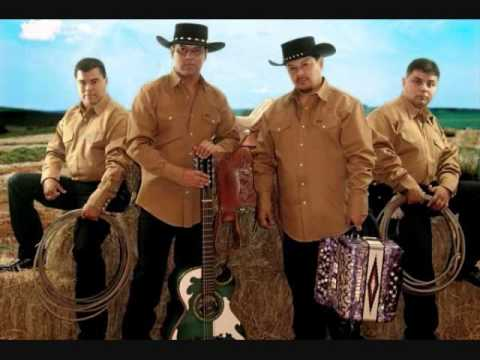 Los Palominos Tejano Mix!!!