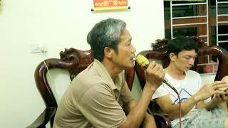 Giọng hát Việt nhí: Phiên bản Lầu Bà Chúa
