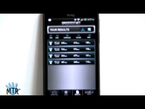 HTC EVO 4G LTE Review (3)