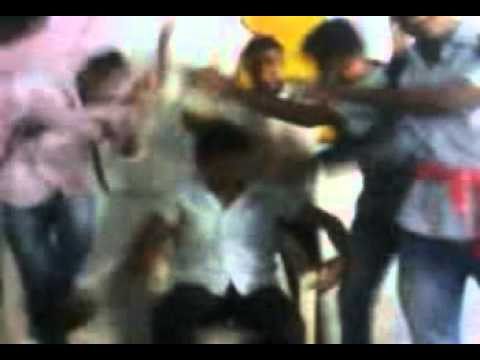 Simhadriya Simha Bulli video