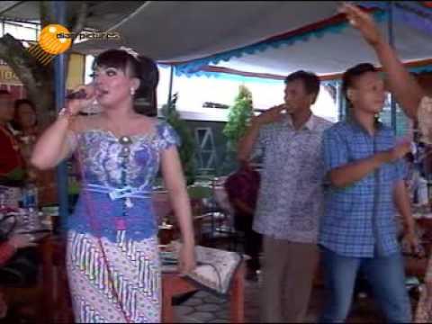 Cintaku Tak Terbatas Waktu  - Supra nada live In Konang Kedawung Sragen