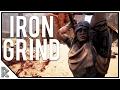 BEST Way to Get IRON & Starting to Upgrade! - Conan Exiles Gameplay #6 MP3