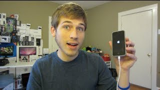 Jailbreak iOS 6.1 iPhone 5, iPad Mini, iPod Touch 5G and ALL DEVICES (Windows and Mac)