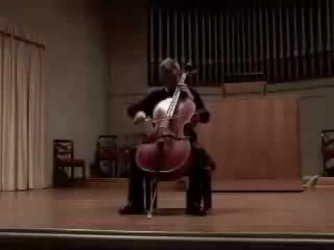 С 15 по 17 сентября в одессе пройдет международный фестиваль золотые скрипки одессы