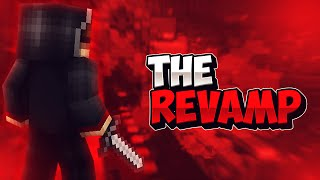 THE REVAMP