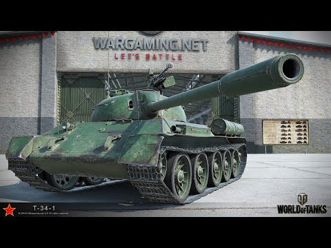 world of tanks mods 9.8.1