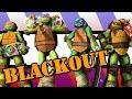 Ninja Turtles Blackout mp3