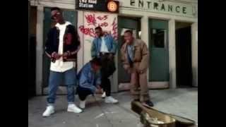 Boyz II Men Video - Boyz II Men - End Of The Road - Al Final Del Camino