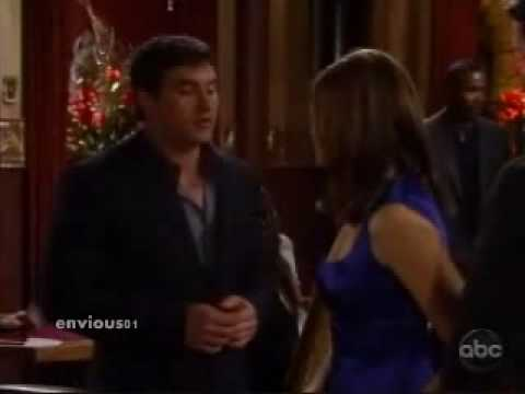 GH - Drama Breaks Out At The Haunted Star - 10.27.09 - Part...