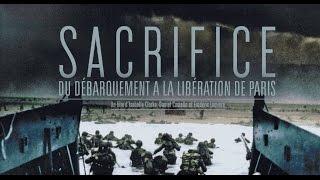 Sacrifice - Documentaire // Bande-annonce - Trailer