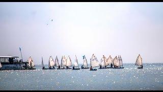 Belize Sea Scouts