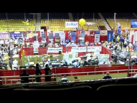 Dayton Hamvention 2013 2/3