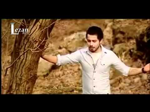 Alan Jemal 2011 New Video Clip - Lem Dubare - 2011. Alan Jamal 2011 video
