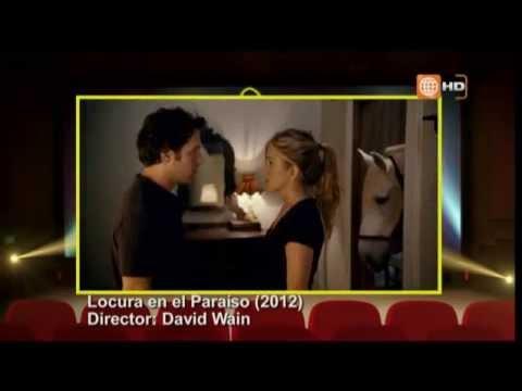 Cinescape: Upss de la película