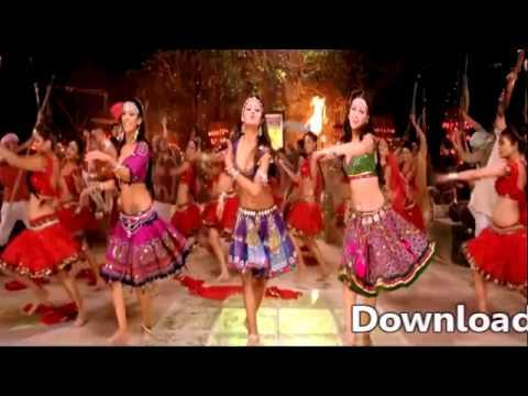 Rowdy Rathore | Aa Rr Pritam Pyaare |full Song |hq| Akshay Kumar |bollywood Hindi Indian video