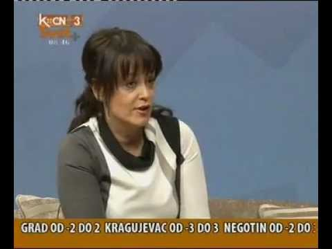 Pavlovic Bujas Natasa Pavlovic Bujas na