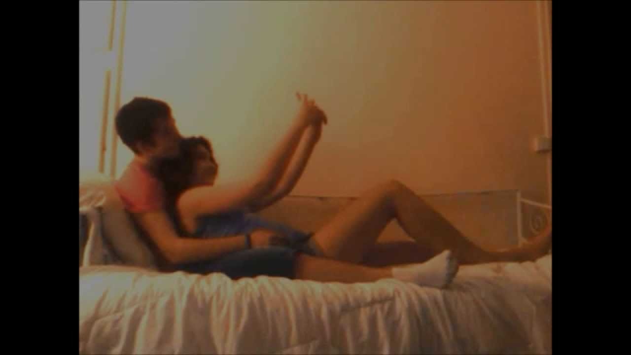 meeting for the first time long distance relationship 2014 world