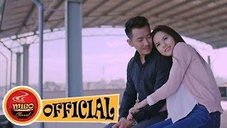 He Just Go Go - Hari Won (Noodles Type Fanmade) ~~Anh Cứ Đi Đi - Hari Won (Mì Gõ Fanmade)