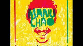 Download Lagu Manu chao - ESTACION MEXICO  2CD Full Album Album Completo Gratis STAFABAND