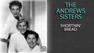 Watch Andrews Sisters Shortnin