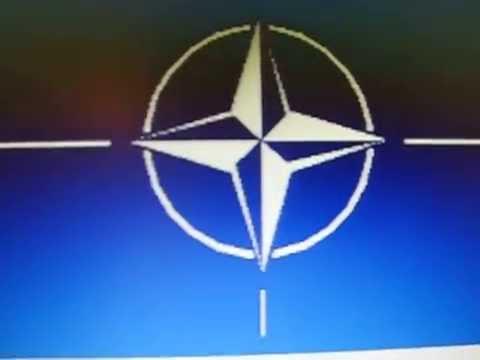 NATO und Grundgesetz