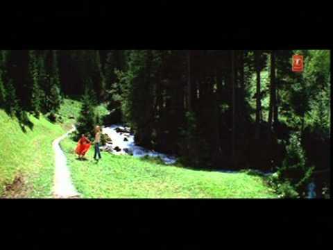 bajne Lage Haihumko Tumse Pyaar Hai Ft. Arjun Rampal, Amisha Patel video