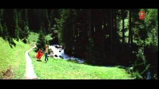 Bajne Lage Hai Video Song from Humko Tumse Pyaar Hai