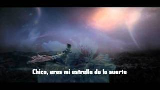 Katy Perry Video - Katy Perry - E.T.  / Sub. Español