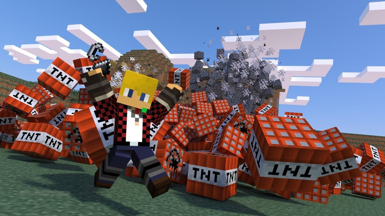 Cool Guy Minecraft Cool Guys Don't Look at