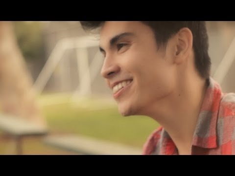 little Things - One Direction (sam Tsui & Kurt Schneider Cover) video