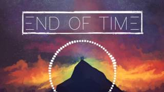 Jim Yosef - Reverse [End of Time EP]