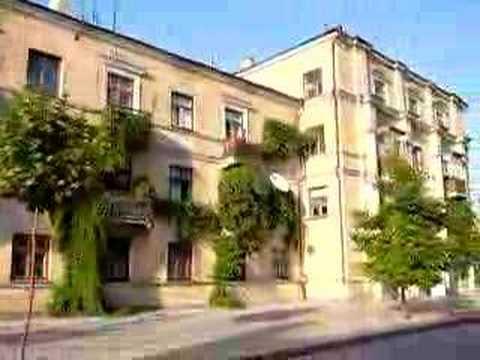 Krim,Kerch