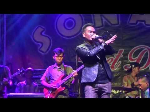 Live - Salasaku -Udin Leaders Sonata Gowata Mkssr Lambaselo