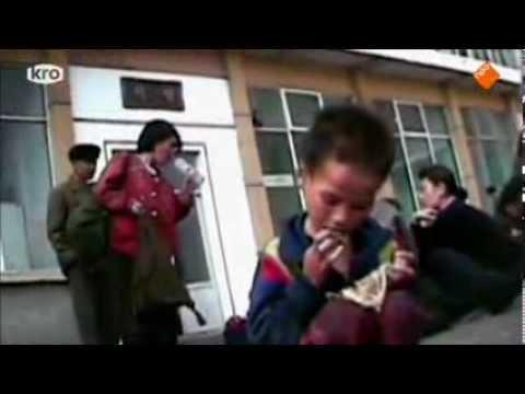 Noord-Korea anders dan propaganda