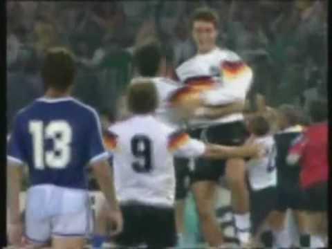 Die Toten Hosen - Wir Werden Weltmeister