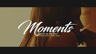 "Dope Beat ""Moments"" Trap Instrumental (Prod. Juanko Beats x Tower Beatz)"