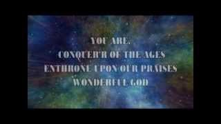 Wonderful God by CFNI