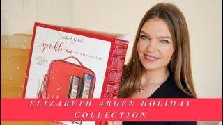 Grandes Biografías - Elizabeth Arden
