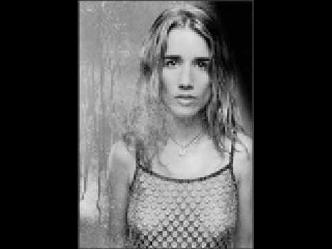 Heather Nova - Ship Song