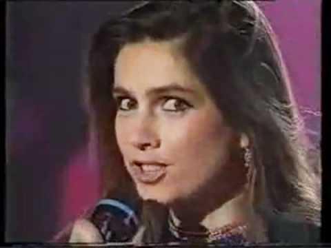 Al Bano Carrisi Romina Power Felicita Youtube