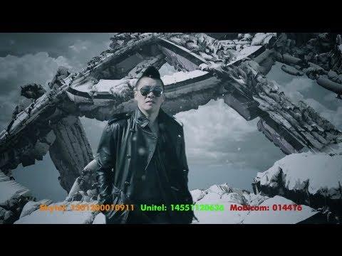 Болд - Дөрвөн улирал  bold - Four Season  Official Music Video video